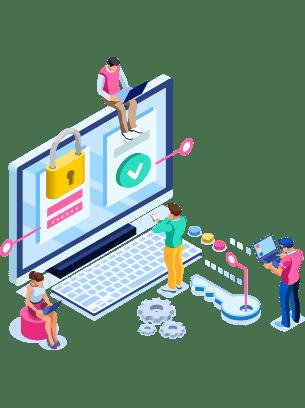cyber-security-firewall